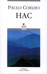 hac-paulo