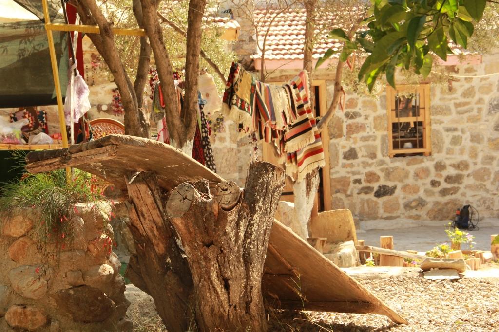 Eski Meydan Kahve