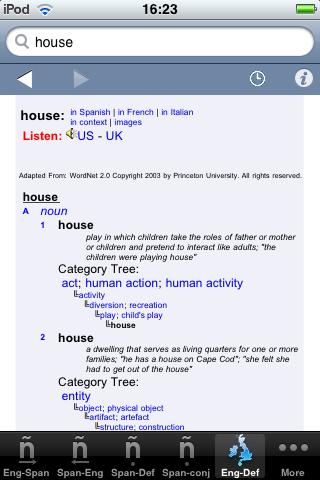 wordreference-com-15